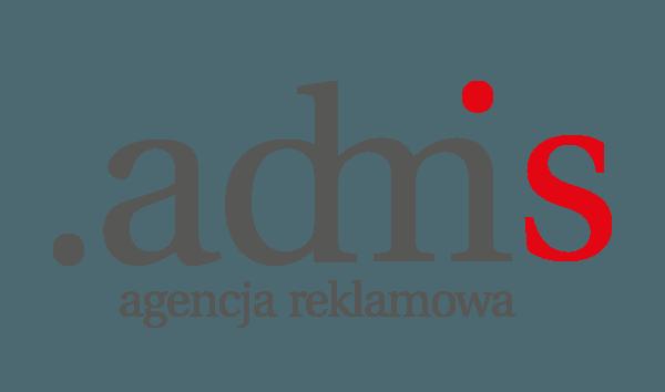 Admis – agencja reklamowa